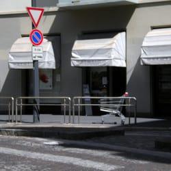 Fascino Centro Estetico - Day Spas - Via Ugo Bassi 18 angolo