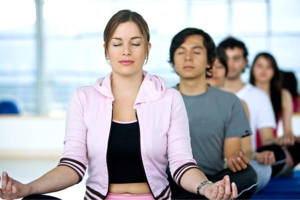 Kerens WV Buddhist Single Women