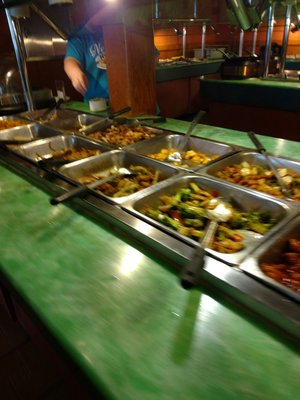 Admirable Tokyo Buffet 22 Photos 48 Reviews Buffets 8810 S Home Interior And Landscaping Ferensignezvosmurscom