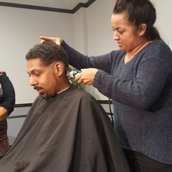 Barber Boot Camp - 33 Photos - Cosmetology Schools - 18375