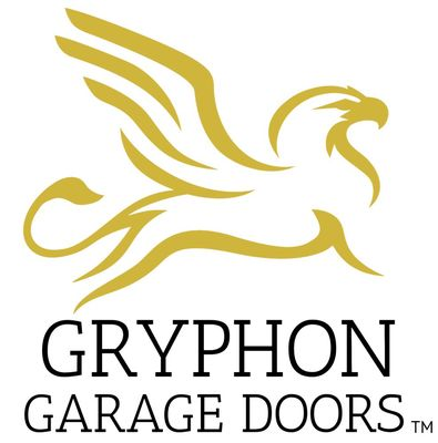 Photo of Gryphon Garage Doors - Malaga Western Australia Australia  sc 1 st  Yelp & Gryphon Garage Doors - Get Quote - Garage Door Services - 24 Vale Rd ...