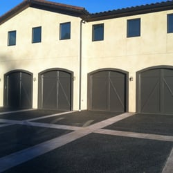 Charmant Photo Of A1 Garage Door Specialist   Oak Harbor, WA, United States