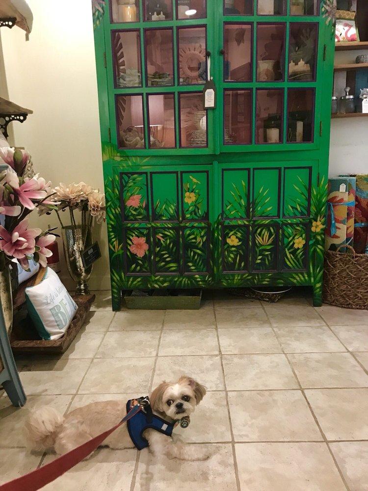 Island Love Story: 804 Caroline St, Key West, FL