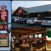 Big Bob Gibson Bar-B-Q - 129 Photos & 208 Reviews ...