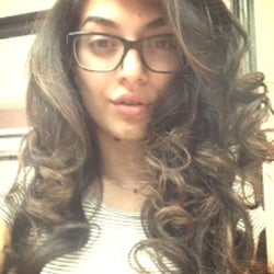 Natural hair salons in queens ny best hair salon 2017 hair salons in queens nyc all the best salon 2017 pmusecretfo Image collections