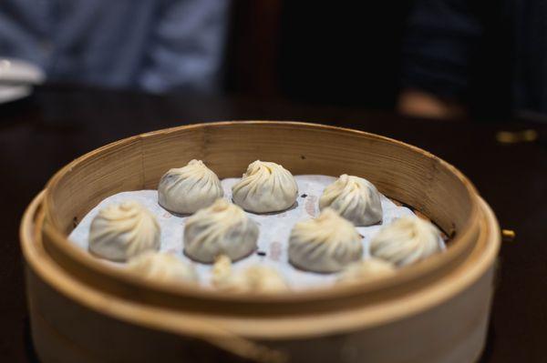 Din Tai Fung - 4014 Photos & 2054 Reviews - Taiwanese - 2621 NE 46th