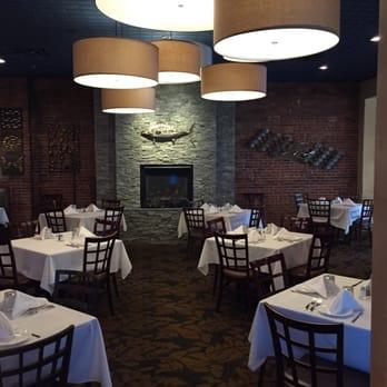 Seafood Restaurants Natick Ma Best Restaurants Near Me