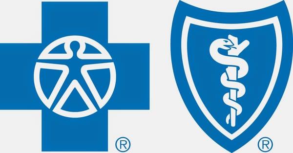 Blue Cross Blue Shield Insurance Griffith Park Los Angeles Ca