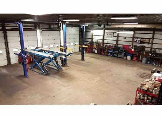 Best Wholesale Tire Co: 4348 Bakerstown Culmerville Rd, Gibsonia, PA