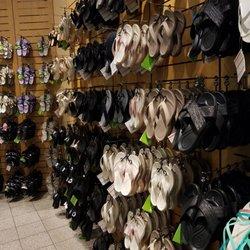 d887855651c95 Crocs - 16 Photos - Shoe Stores - 108 N Garden