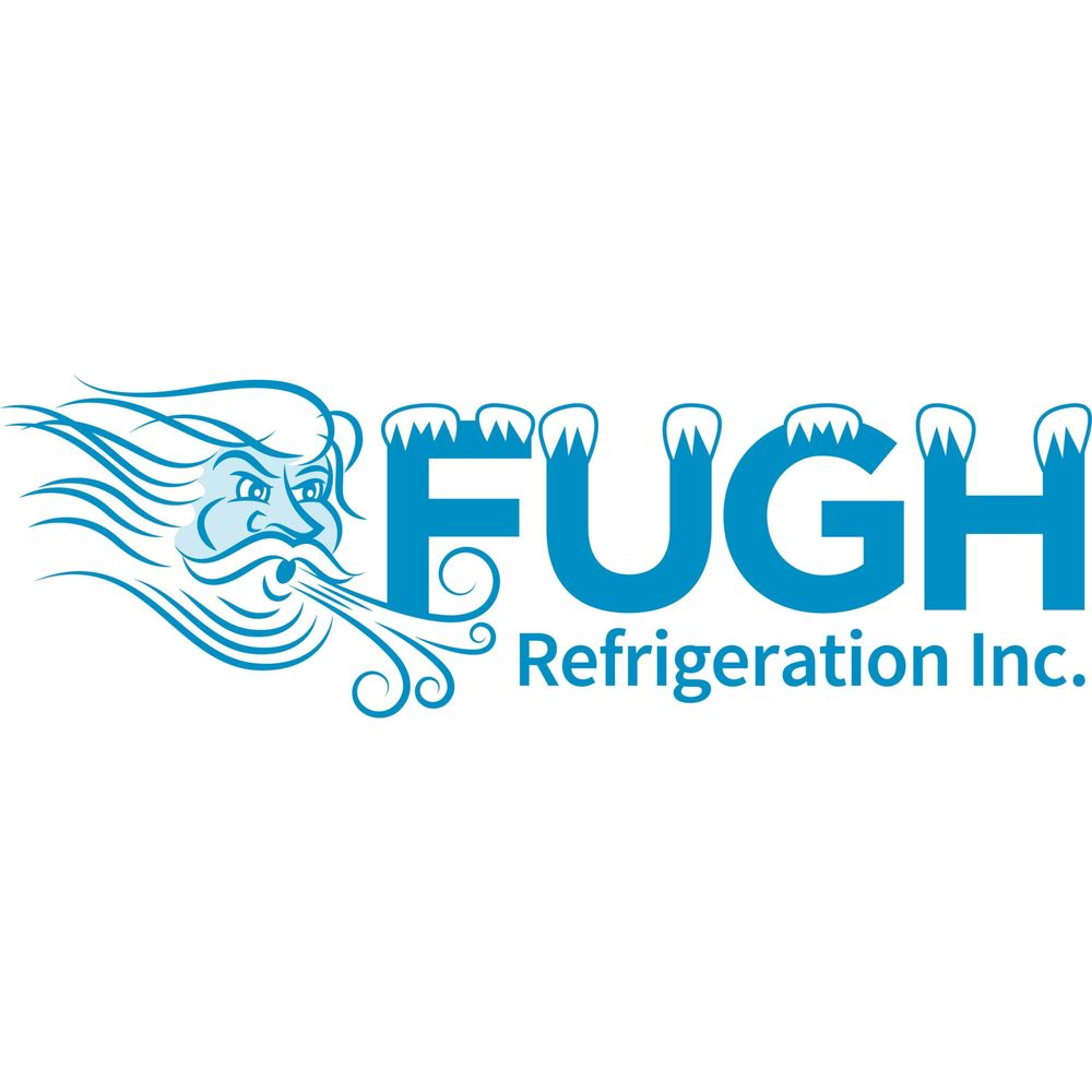 Fugh Refrigeration: 579 Pittsburgh Rd, Butler, PA