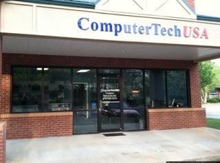 Computertechusa: 90 Glenda Trace, Newnan, GA