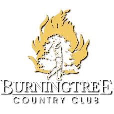 Burningtree Country Club: 2521 Burningtree Dr SE, Decatur, AL