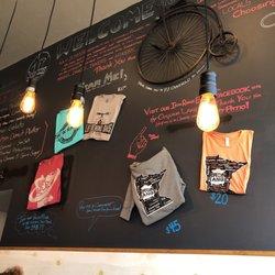 Iron Range Eatery 24 Photos Amp 50 Reviews Pizza 6 W