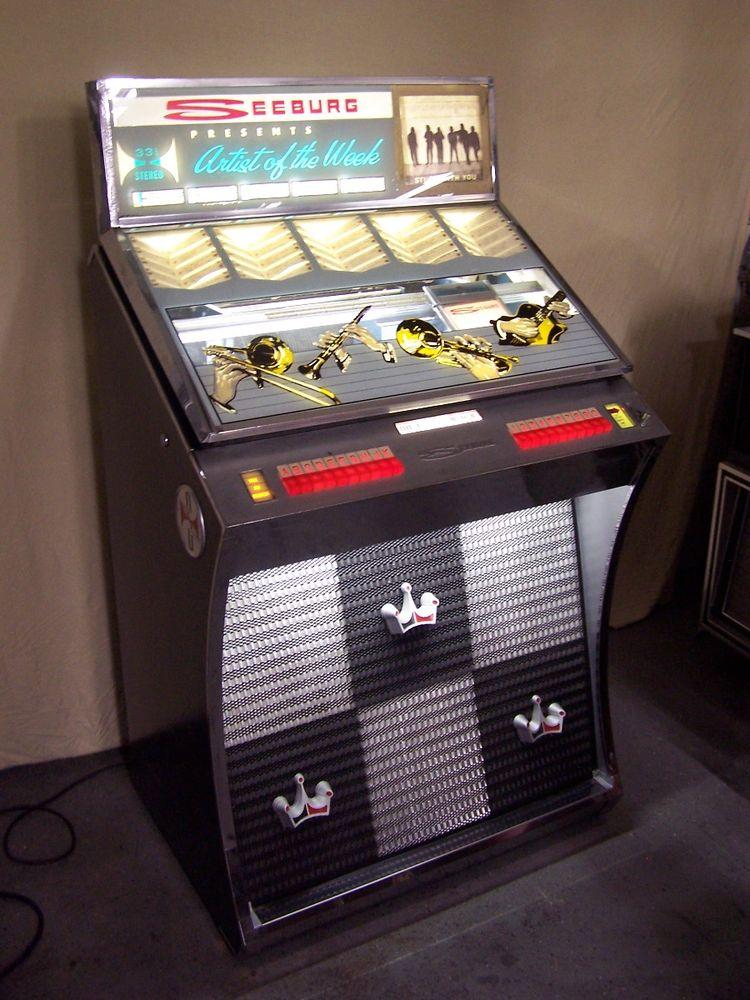 Tony's Pinball and Jukebox Repair - Electronics Repair