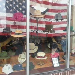 759dfcfc91a Dirty Billy s Hats - Hats - 20 Baltimore St