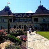 Chateau Elan Winery Amp Resort 778 Photos Amp 322 Reviews