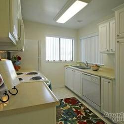 Photo Of Skyline Canyon   Reno, NV, United States. Functional Kitchens