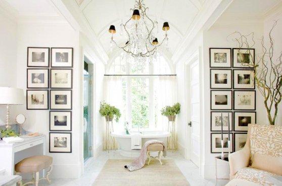 Spencer & Company Interiors