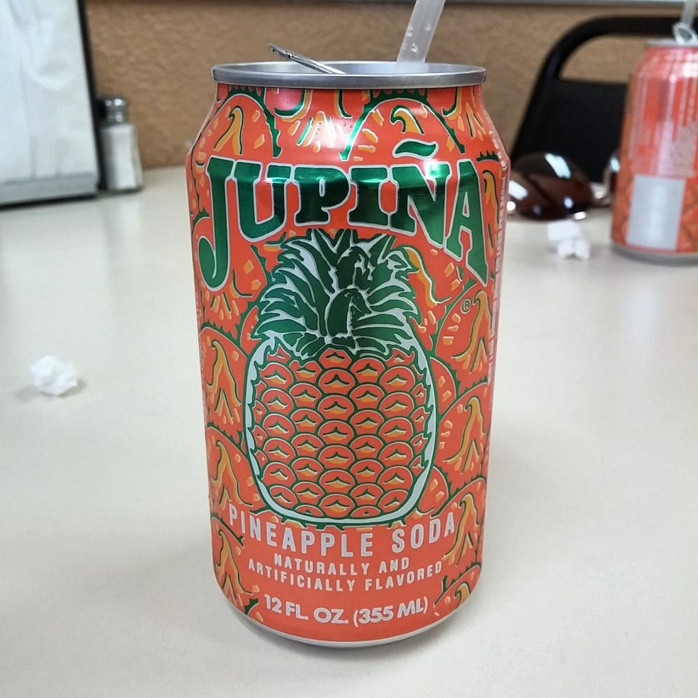 Image result for jupina