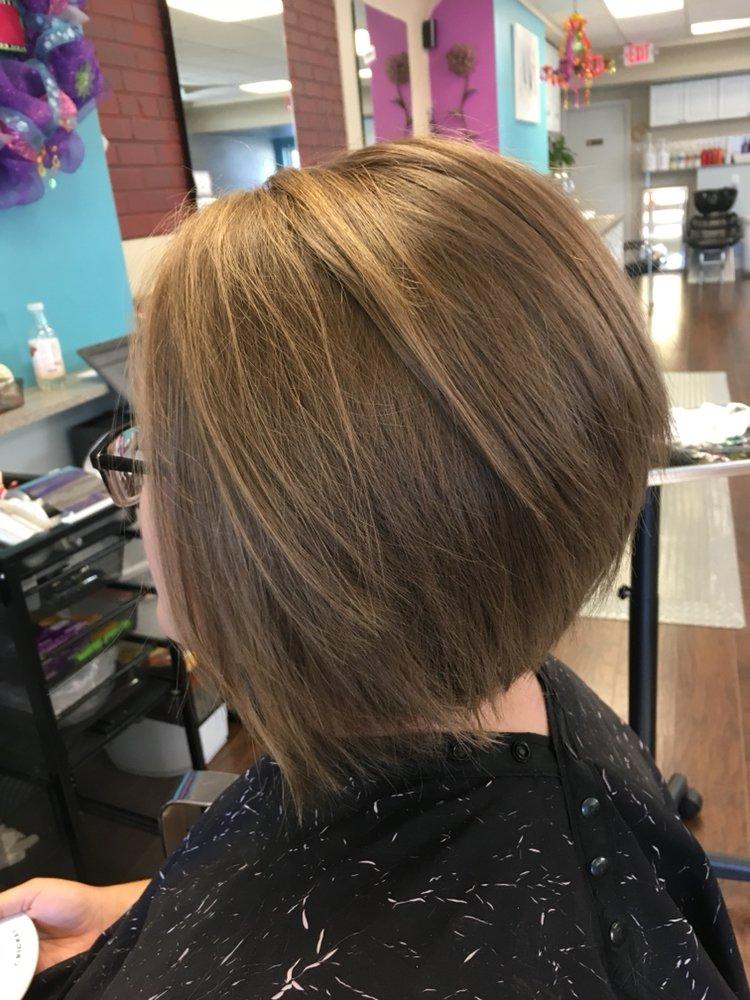 Haircut Yelp