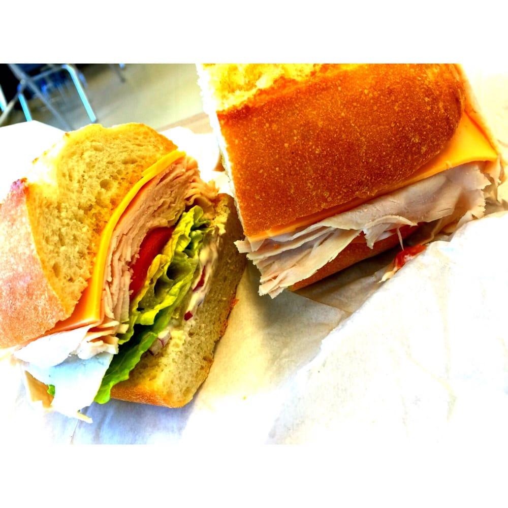 Yelp Best Restaurants Alameda Ca