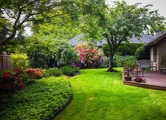 Photo For Hamptons Landscaping And Janitorial