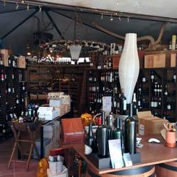Museo Del Vino.Junguitu Museo Del Vino Del Portal De La Rioja Museums Calle