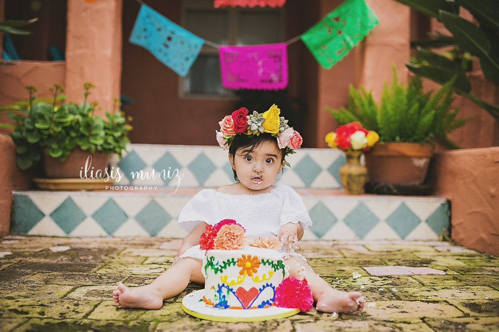 Iliasis Muniz Photography: 719 Santa Isabel Dr, Laguna Vista, TX