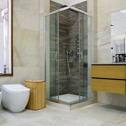 photo of linea bagno copertino lecce italy doccia