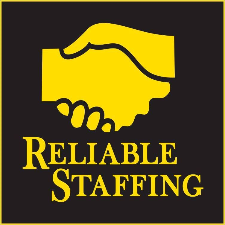 Reliable Staffing Employment Agencies 7224 Blanco Rd