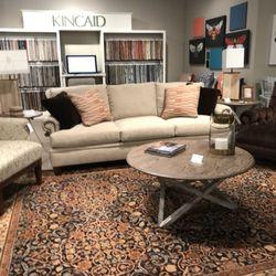 Superieur Photo Of Design Center Furniture   Orange, CA, United States