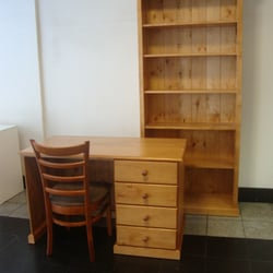 photo of good wood furniture bondi junction new south wales australia - Furniture Bondi