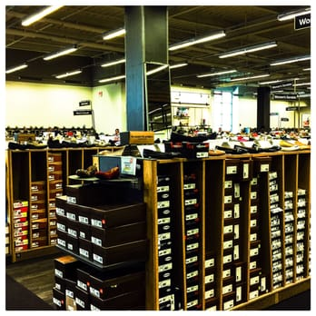 Dsw Shoe Store Columbia Md Taconic Golf Club