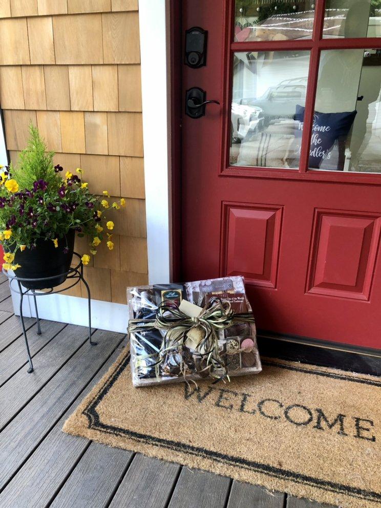 Chatterbox Gifts: Bothell, WA