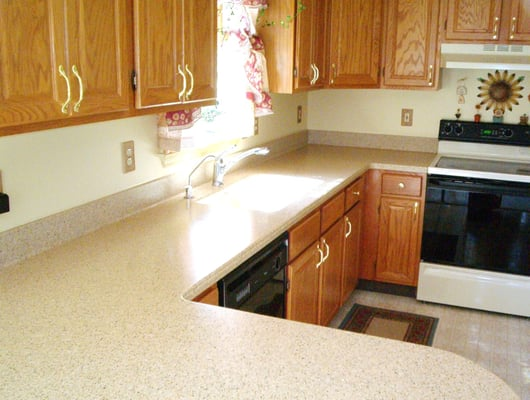 Genial Kitchen U0026 Bath Discounters   CLOSED   Kitchen U0026 Bath   813 S ...