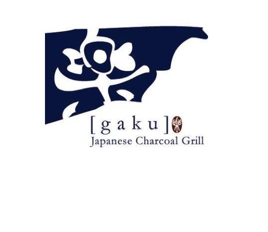 Gaku Yakitori
