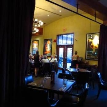 Earls Kitchen Bar Winnipeg Mb