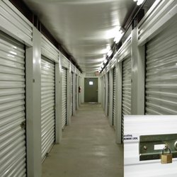 Photo Of All Seasons Storage Centers   College Station, TX, United States.  Full
