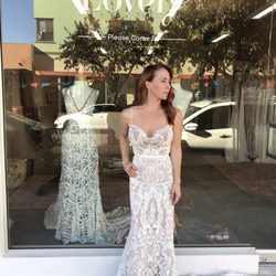 Wedding Dresses San Diego.Lovely Bride 11 Reviews Accessories 3830 Ray St North