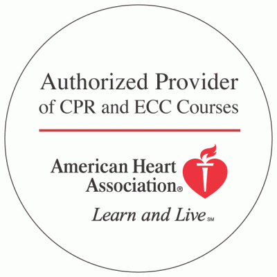 Divine Heart CPR: Sigman Rd NW, Conyers, GA
