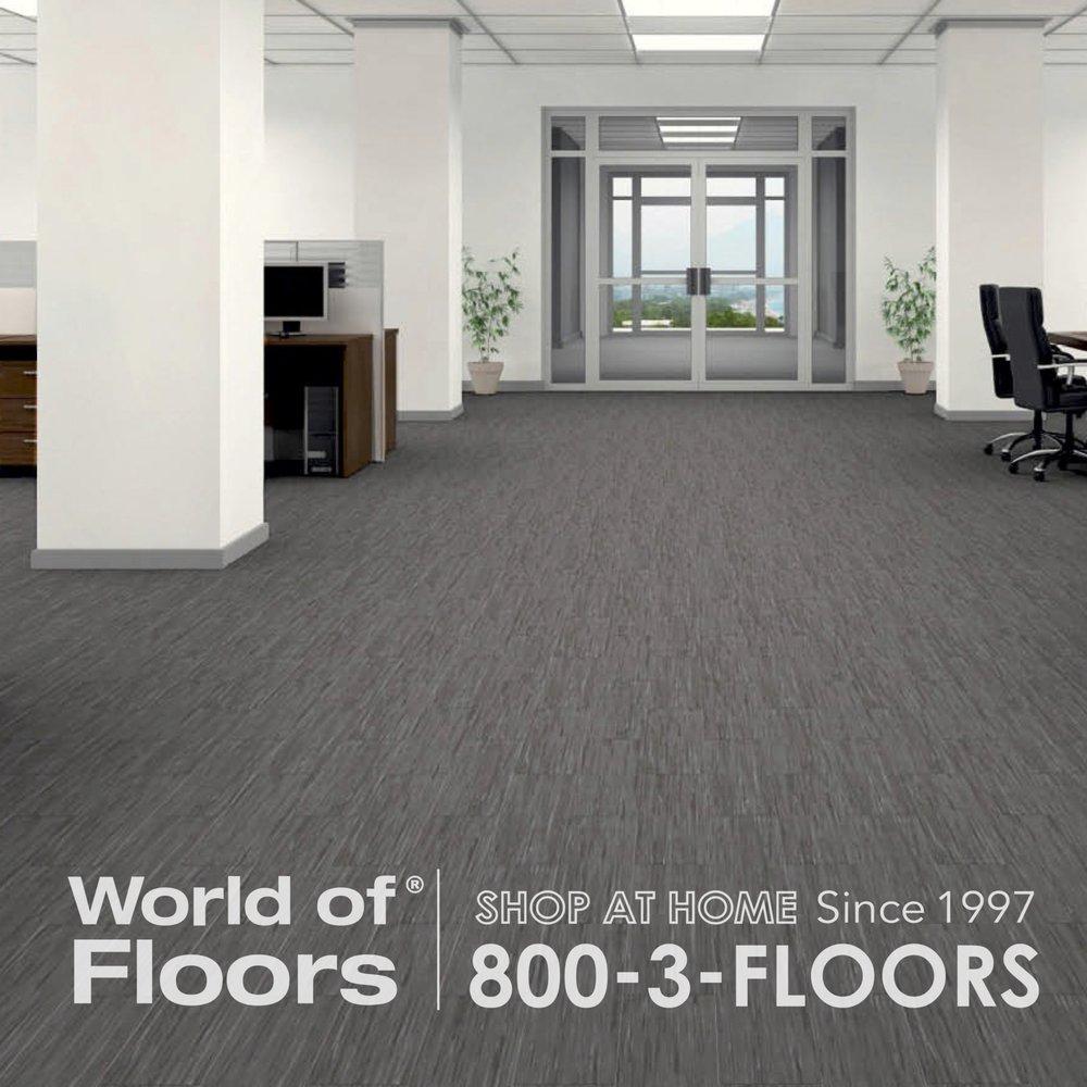 World Of Floors 174 Carpet Yelp