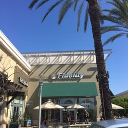 Fidelity Investments - 12201 Seal Beach Blvd, Seal Beach, CA