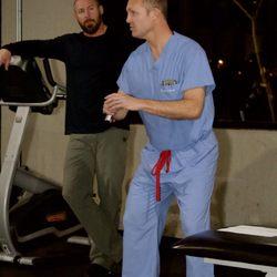 Ospi 71 Photos 18 Reviews Orthopedists 3530 S Val Vista Dr