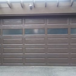 Photo Of A Better Garage Door Service   Waukesha, WI, United States ...