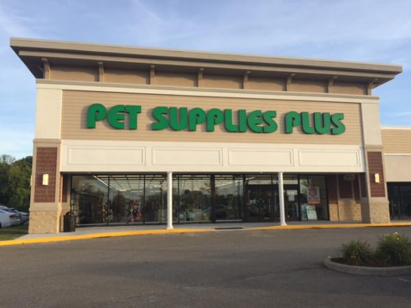 Pet Supplies Plus 20 Photos Pet Stores 4121 Buffalo Rd Erie