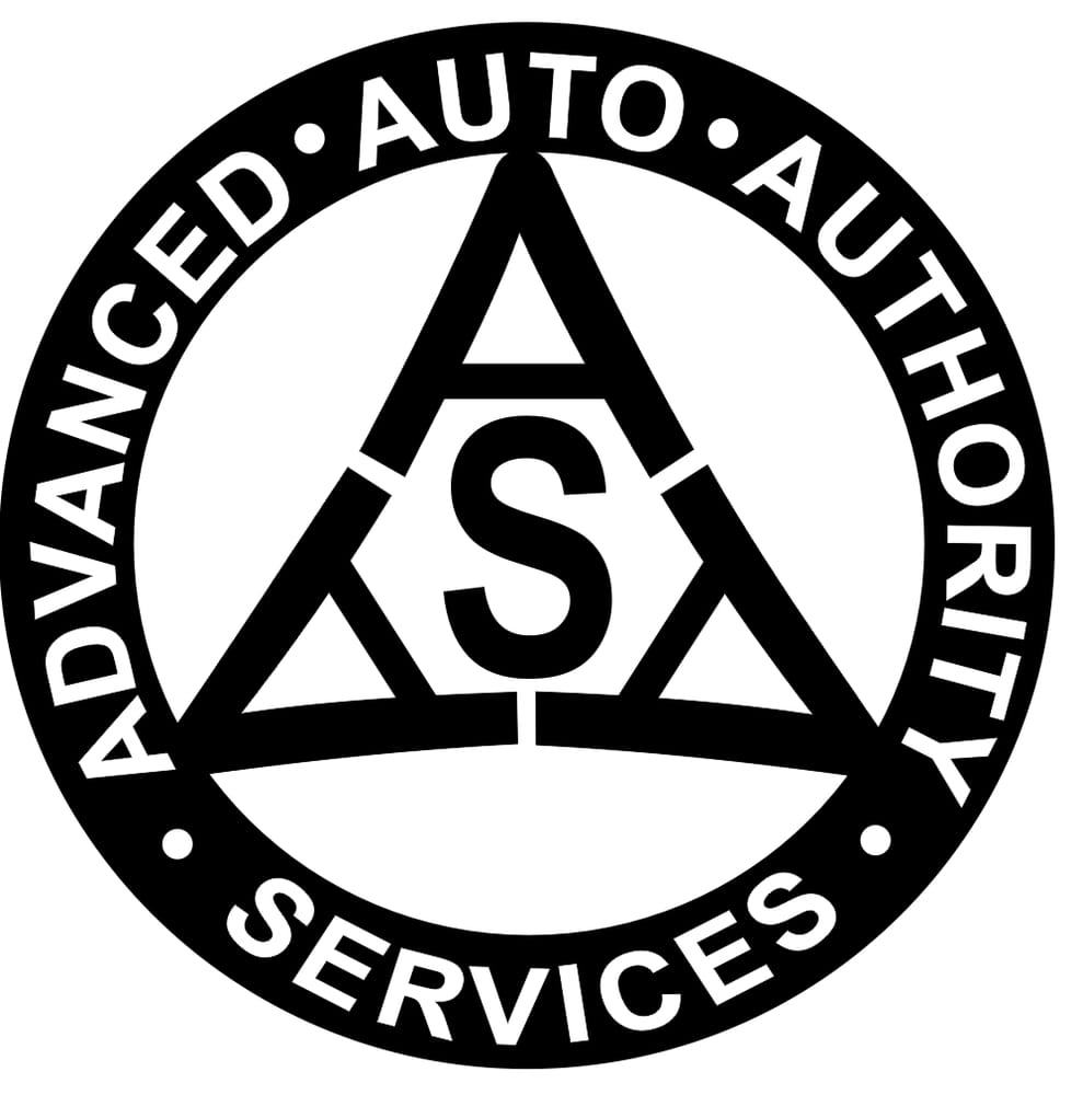 Advanced Auto Authority Services: 315 N Mildred St, Ranson, WV