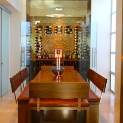 Photo Of Lauri Matisse   Fayetteville, AR, United States. Dining Room    Furniture