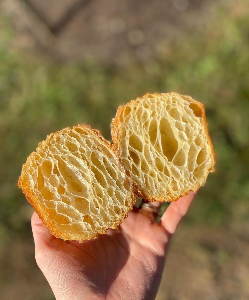 The Toast: 2390 US Rte 20, Cazenovia, NY