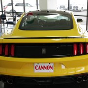Elegant Cannon Ford   Blytheville